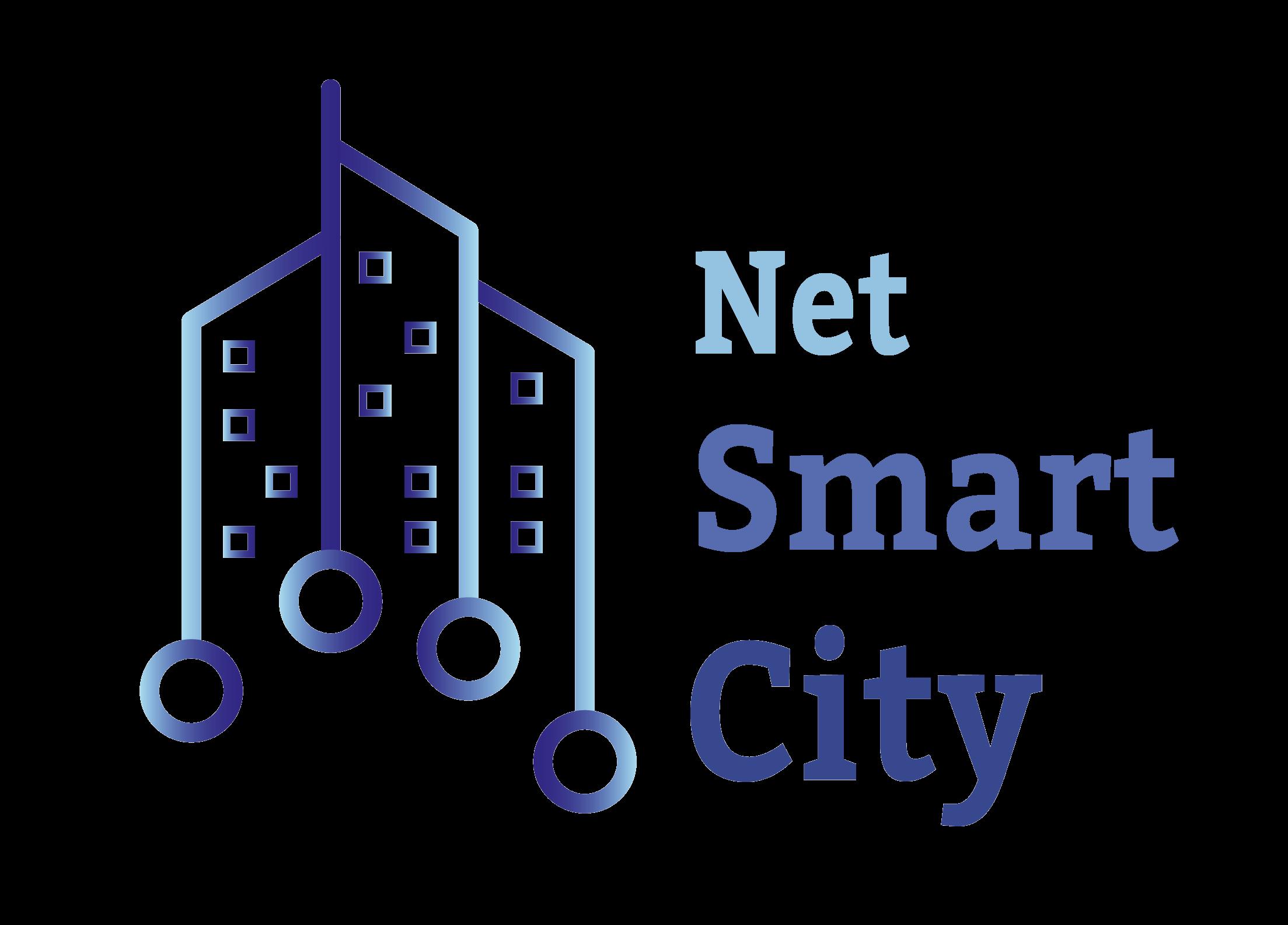 شهر هوشمند اینترنتی – Net Smart City