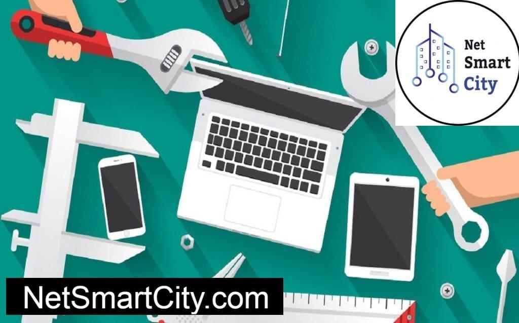 ابزار گوگل در کسب و کار اینترنتی