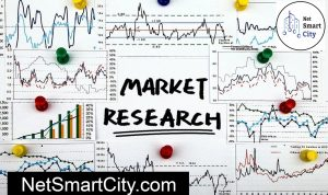 روش ها و مراحل تحقیقات بازاری
