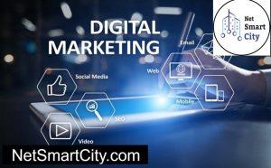 چگونه یک آژانس دیجیتال مارکتینگ خوب باشیم؟