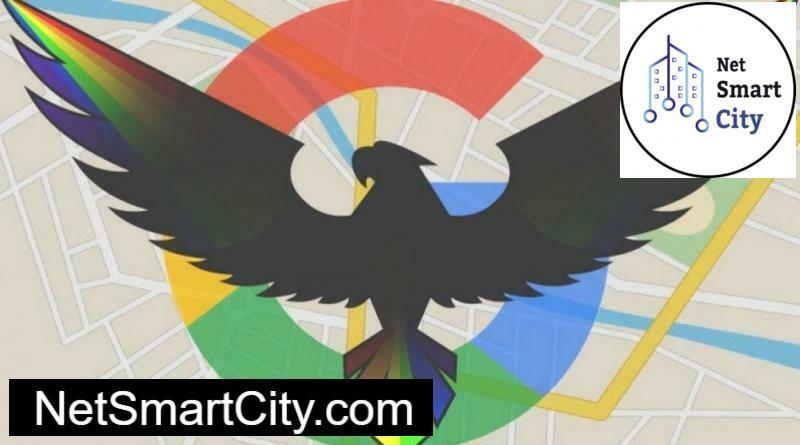 الگوریتم هاوک گوگل چیست؟