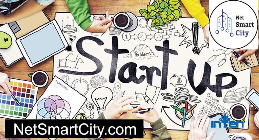 طراحی سایت استارت آپ چیست؟