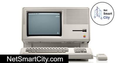تاریخچه کامپیوتر
