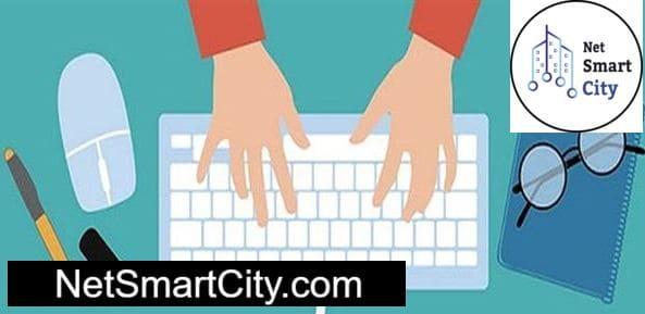 معرفی سایت های ساخت وبلاگ