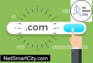بهترین روش های آموزش طراحی وب سایت