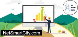 آیا رنگ سایت در افزایش بازدید تاثیر دارد؟