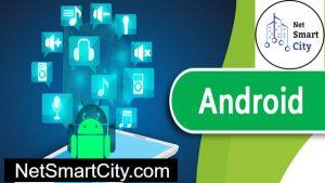 7 برنامه برتر SMS در اندروید