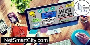 سه روش آموزش طراحی سایت