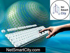 فن آوری اطلاعات در شبکه های کامپیوتر
