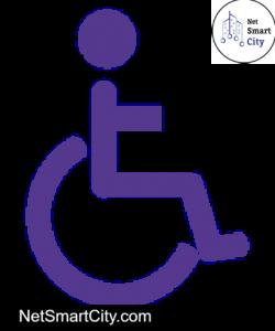 روش های سازگاری وب سایت برای معلولین