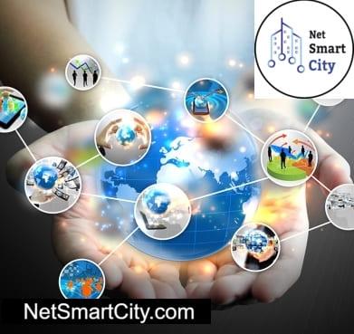 نقش اینترنت در ارتباطات و انتقال اطلاعات