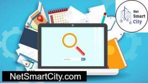 طراحی وب سایت برای تولید کننده ها