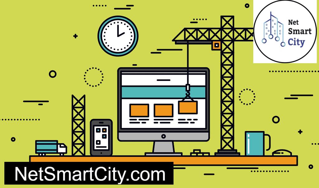 طراحی سایت چیست و چگونه می توان وب سایت داشت؟