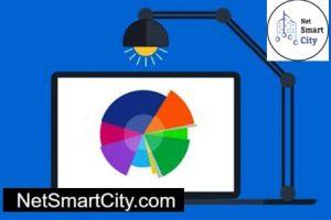 کاربرد داده کاوی در دیجیتال مارکتینگ