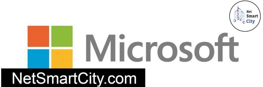 معرفی ابزارهای هوشمصنوعی مایکروسافت