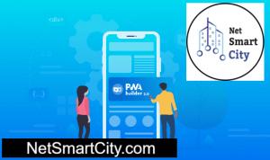 آیا واقعا به PWA یا به اصطلاح برنامه اینترنت پیشرونده ( Progressive Web Apps ) احتیاج دارید؟