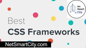 کتابخانهها , ابزارها و فریمورک های CSS