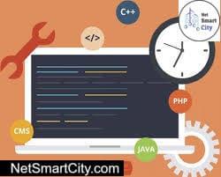 معایب و مزایای توسعه نرم افزارopen source