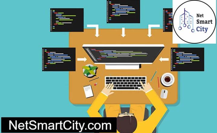 4 عنوان شغلی در حوزه فناوری با بالاترین سرعت رشد