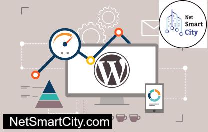 اهمیت و روش های افزایش سرعت در وب سایت های وردپرسی