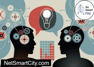 عوامل مهم در کشف استعداد برنامه نویسی