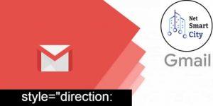 چگونه برای ارسال گروهی ایمیل ها در جیمیل , لیستی از آدرس ها ایجاد کنیم؟