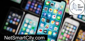 اپلیکیشن گوشی یا وب سایت
