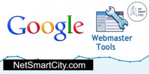 آموزش کامل اتصال وبسایت به گوگل وبمستر تولز