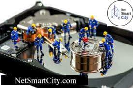 ۵ ابزار موثر برای افزایش سرعت و بازده هارد درایو در ویندوز