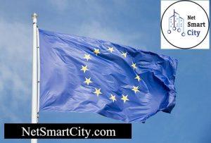 چرا اروپا با وجود برخورداری از توسعهدهندگان بیشتر، استارتاپ های کمتری دارد؟