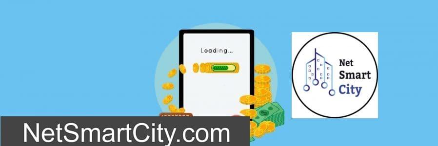 صادرات اپلیکیشن موبایل بهترین فرصت سرمایه گذاری