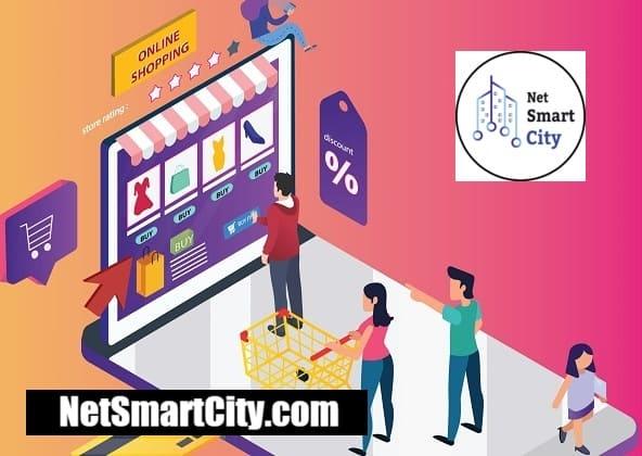 نکته هایی برای طراحی سایت فروشگاهی قدرتمند