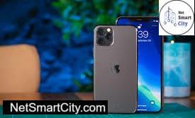 اپل برای پاسخگویی به حجم تقاضا برای آیفون ۱۱، سفارش تولید آن را افزایش داد