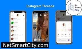 اینستاگرام پیام رسان Threads را برای دوستان نزدیک راهاندازی کرد