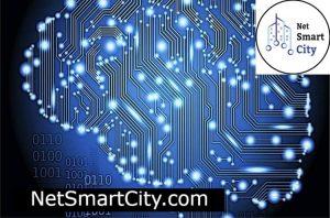 دولت استرالیا: هوش مصنوعی توازن جهانی قدرت را تغییر میدهد