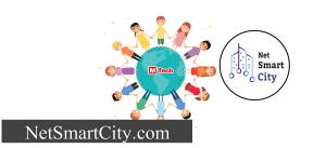 کتاب موبایل کودک ، رشد خلاقیت کودکان به روش روز