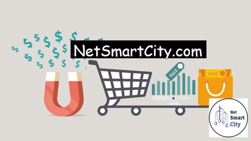 روشهای افزایش فروش محصولات اپلیکیشن فروشگاهی