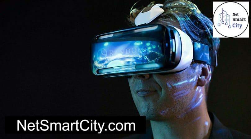 تکنولوژی هایی که آینده را متحول خواهند کرد
