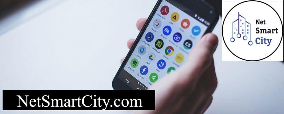 چگونه صفحه لمسی گوشی اندرویدی خود را کالیبره کنیم؟
