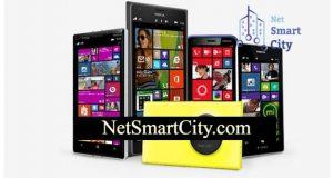 اتمام موجودی گوشیهای هوشمند ویندوزی فروشگاه مایکروسافت
