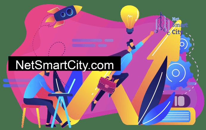 راه اندازی پکیج توسعه و بهینه سازی وب سایت