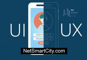 UI و UX چیست؟