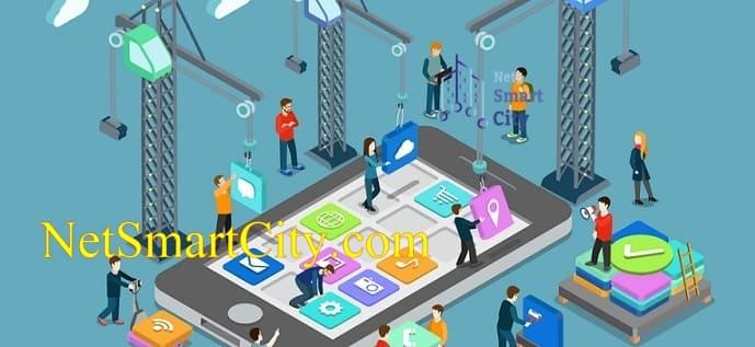 لزوم داشتن اپلیکیشن برای کسب و کار چیست؟ آیا داشتن یک اپلیکیشن برای یک کسب وکار لازم است ؟