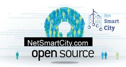 open source چیست ؟