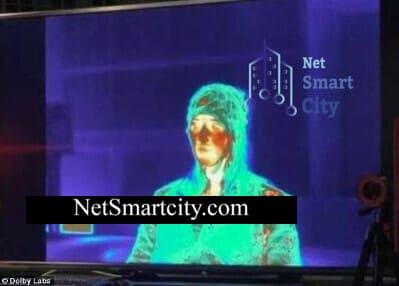 ماسکهایتان را بردارید؛ گجتهای جاسوسی آینده ذهن و احساستان را نیز اسکن میکنند