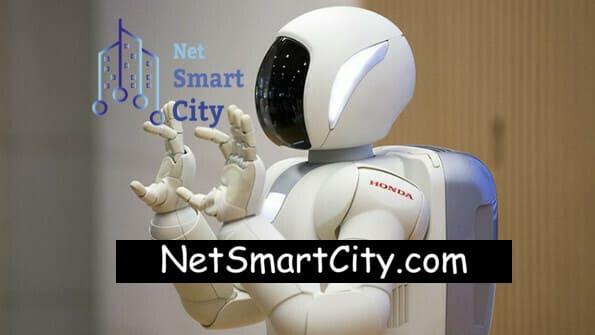 ربات ها در اروپا حقوق قانونی می گیرند؟