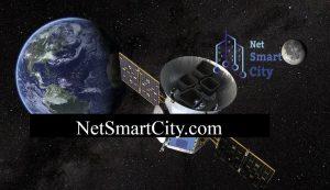 ناسا در آستانه پرتاب یک ماهواره جدید برای جستجوی سیارات فراخورشیدی