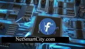 فیسبوک درصدد ساخت تراشه اختصاصی است