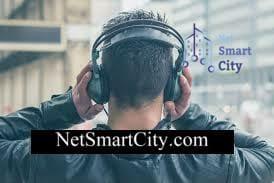 راه حل آسان برای افزایش تجربه صوتی و عمر هدفونها