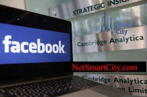 کاربران فیسبوک میتوانند از امنیت اطلاعات خود مطمئن شوند